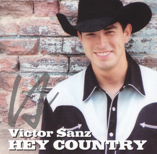 Hey Country