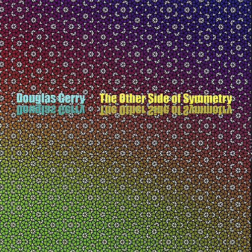 The Other Side of Symmetry