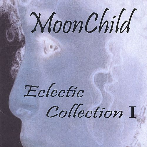 Eclectic Collection I