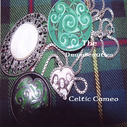Celtic Cameo