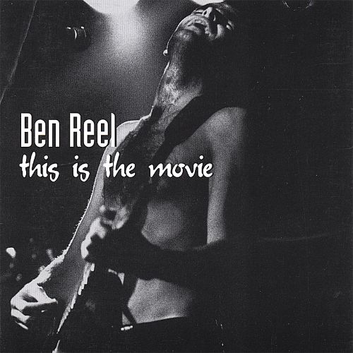 This Is the Movie [Special Edition]