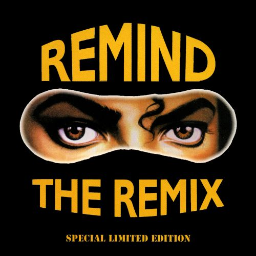 Remind the Remix