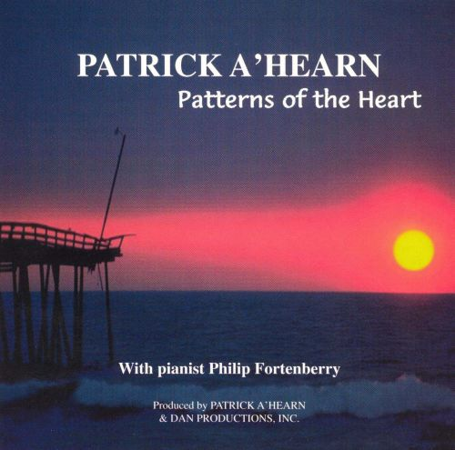 Patterns of Heart