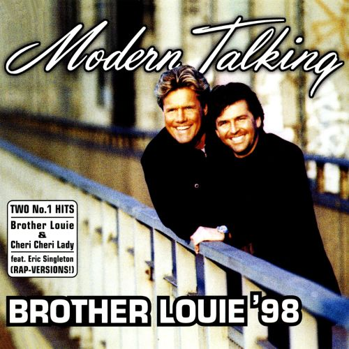 Brother Louie '98