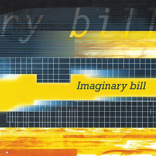 Imaginary Bill
