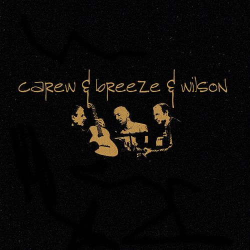 Carew & Breeze & Wilson