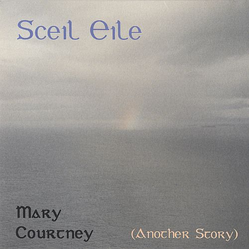 Sceil Eile (Another Story)