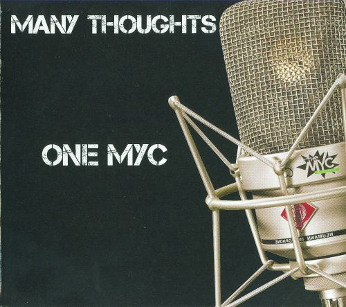 Many Thoughts One Myc