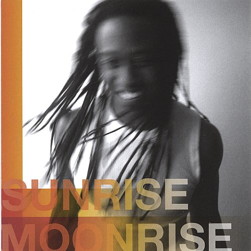 Sunrise Moonrise: The Groove Sessions