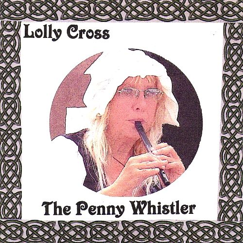The Penny Whistler