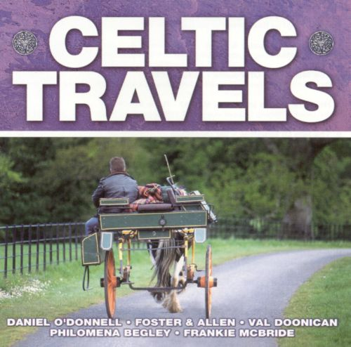 Celtic Travels