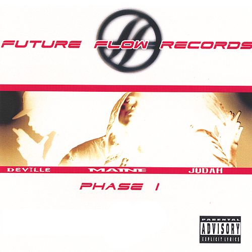 Future Flow Records Phase I