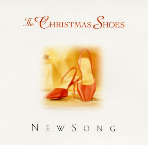 The Christmas Shoes [Single]