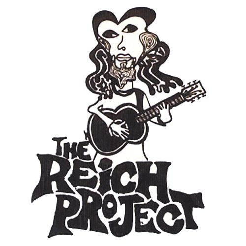 The Rich Reich Project