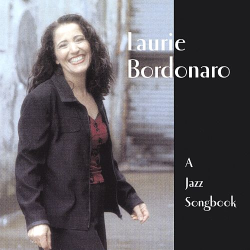 A Jazz Songbook