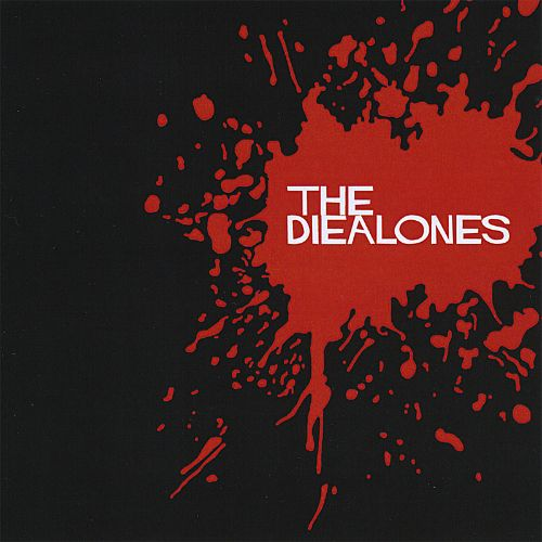 The Diealones