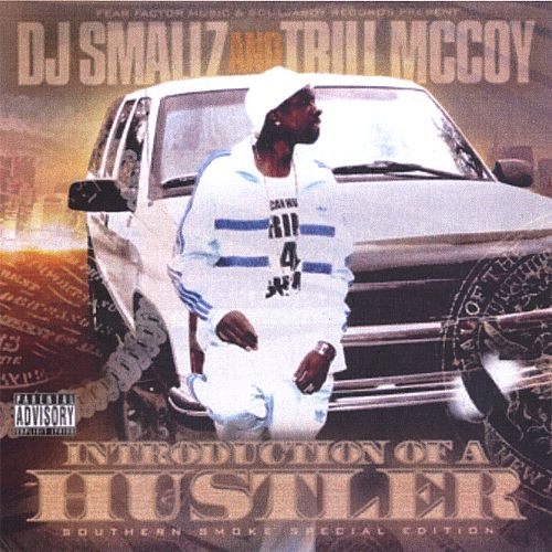 Introduction of a Hustler