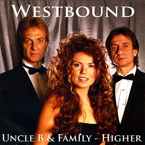 Uncle B & Family: Higher