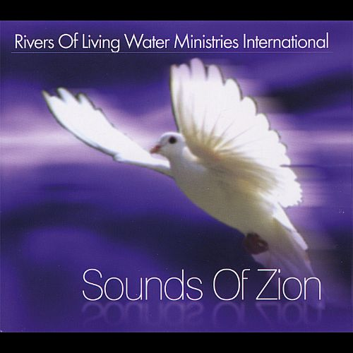 Sounds of Zion
