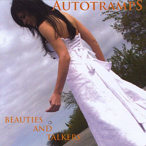 Beauties and Talkers