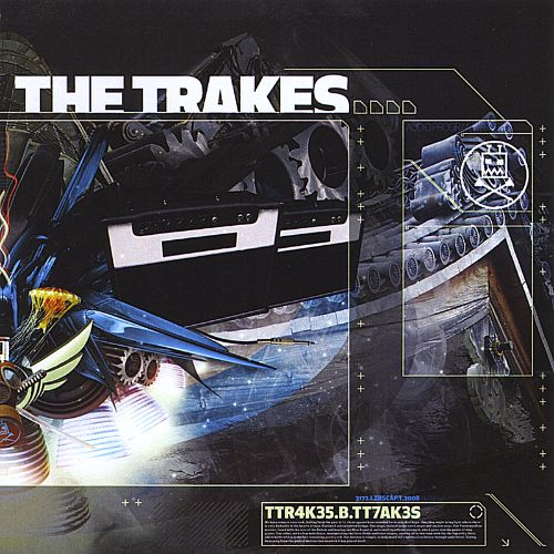 The Trakes