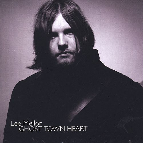 Ghost Town Heart