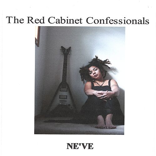The Red Cabinet Confessionals