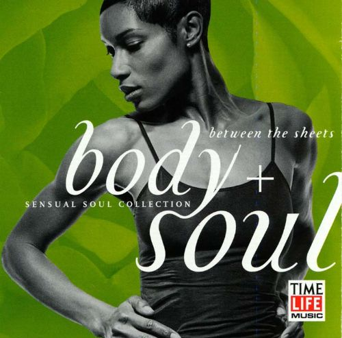 Body + Soul: Between the Sheets
