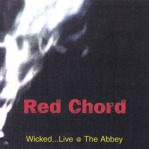 Wicked...Live at the Abbey