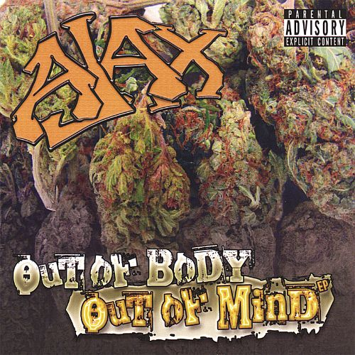 Out of Body/Out of Mind