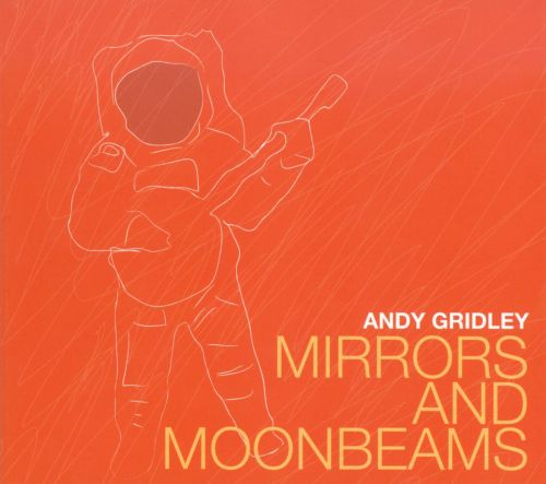 Mirrors and Moonbeams