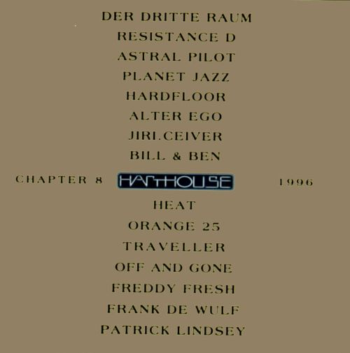 Chapter 8 [1996]