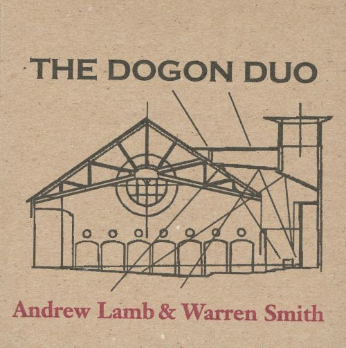 The Dogon Duo