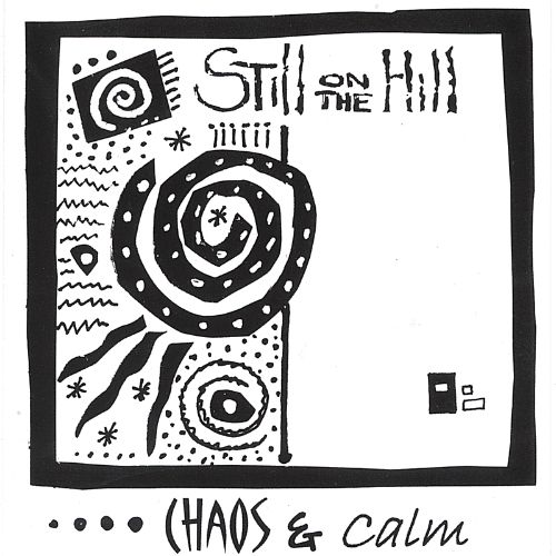 Chaos and Calm