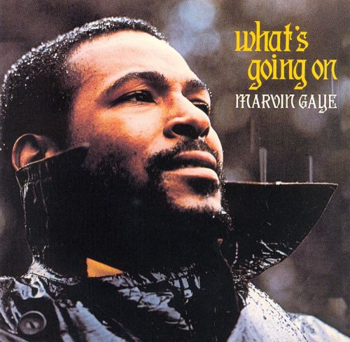 whats going on marvin gaye скачать