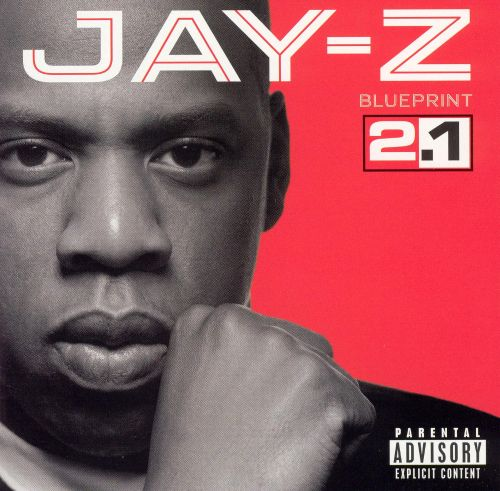 The blueprint 21 jay z songs reviews credits allmusic the blueprint 21 malvernweather Gallery