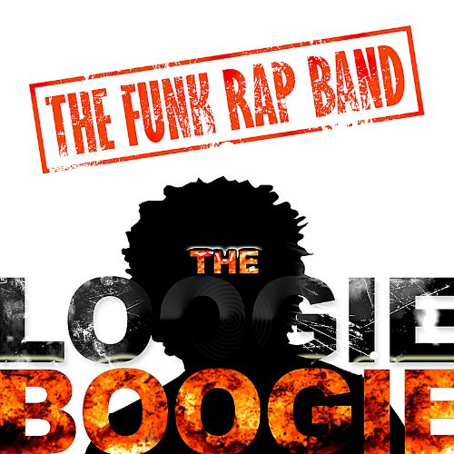 The Loogie Boogie