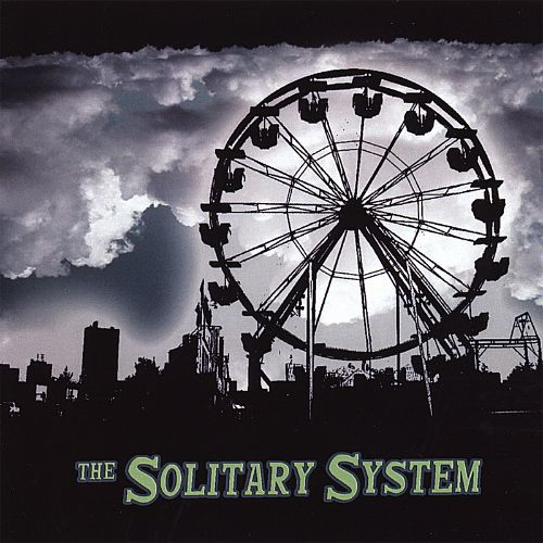 The Solitary System