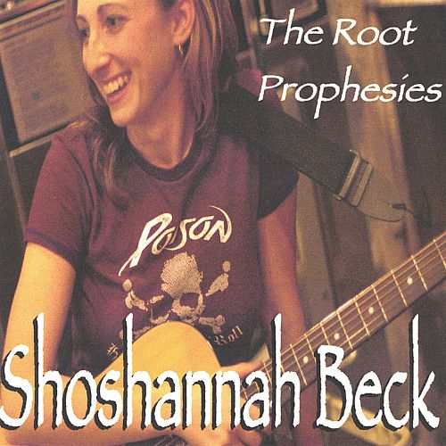 The Root Prophesies