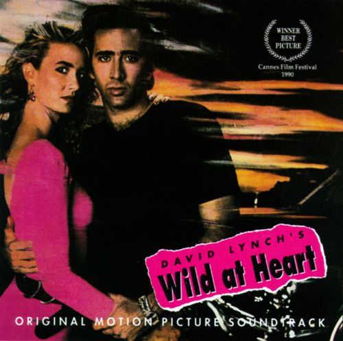 wild at heart original soundtrack original soundtrack songs reviews credits allmusic. Black Bedroom Furniture Sets. Home Design Ideas