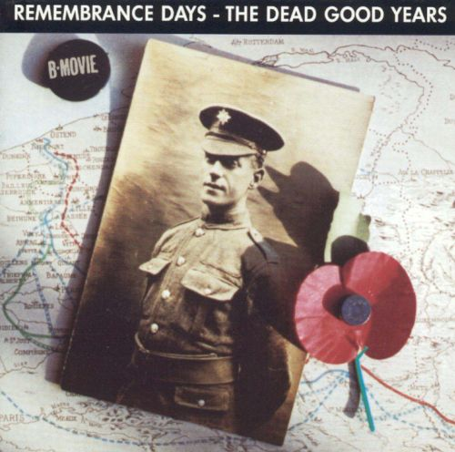 Remembrance Days