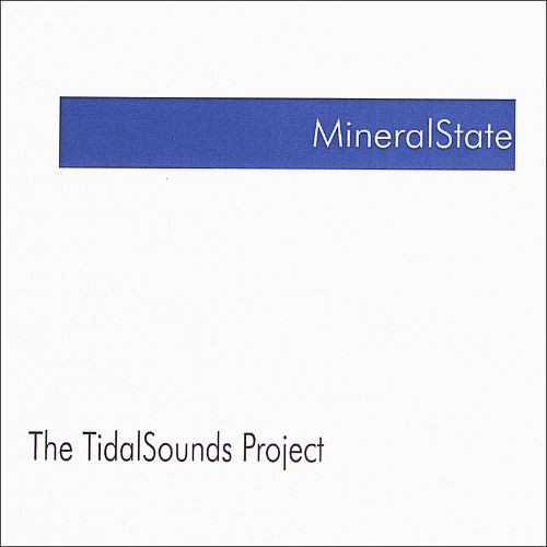 The Tidalsounds Project