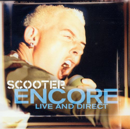 Encore: Live and Direct