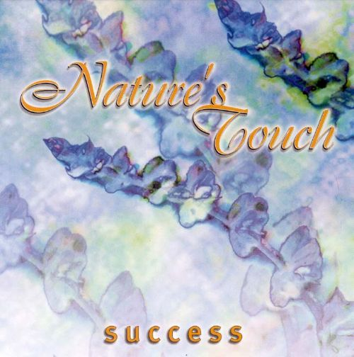 Nature's Touch: Success