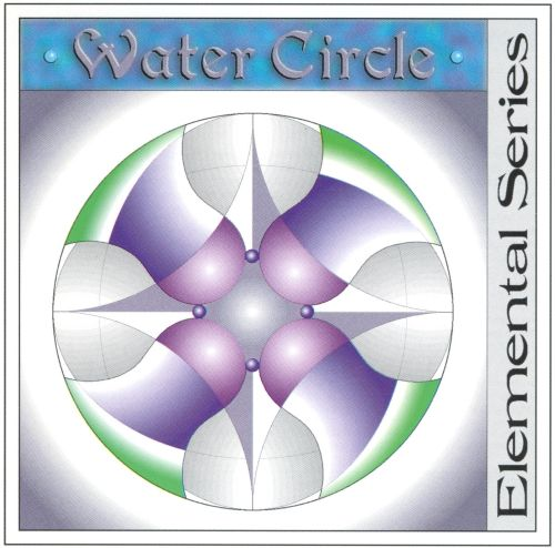 Water Circle: Suite on a Theme of Water