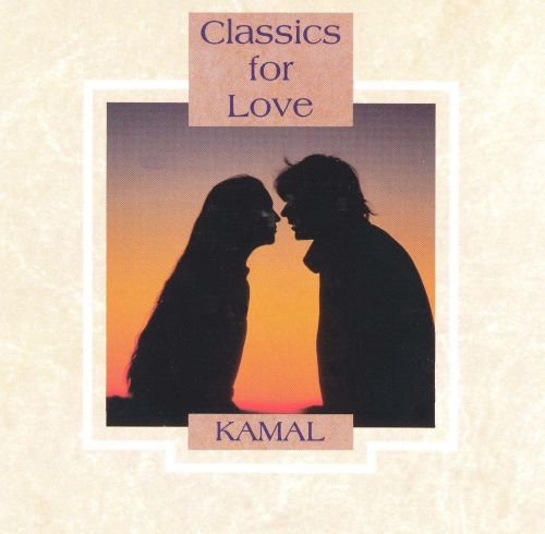Classics for Love [1993]
