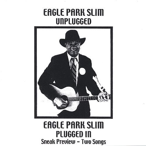 Unplugged/Plugged In