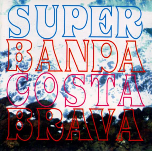 Super Banda Costa Brava