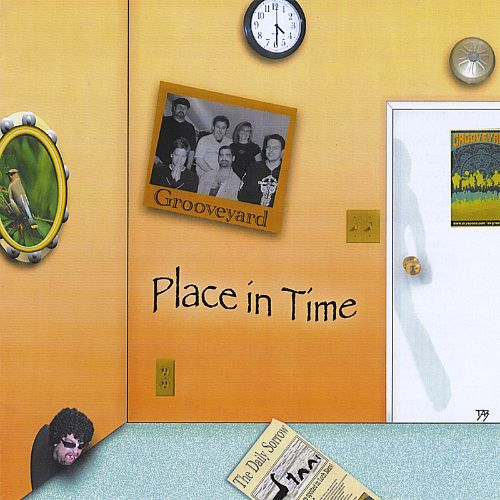 Place in Time