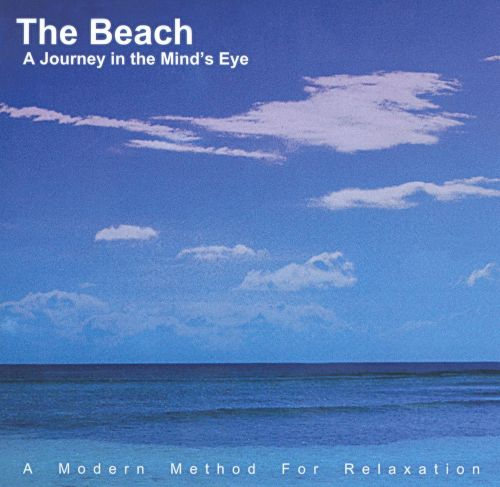 The Beach: A Journey in the Mind's Eye